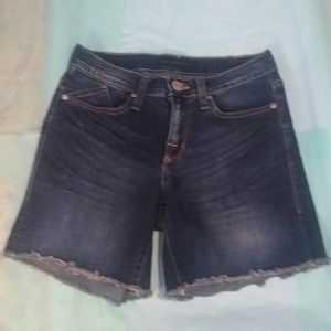 NWOT Rock & Republic Shorts - Size 2